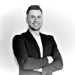 Eric Rader - Baugeld Spezialisten Herzogenrath - Aachen