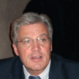 Helmut schlotmann in der personensuche von das telefonbuch for Kaufmann offenbach