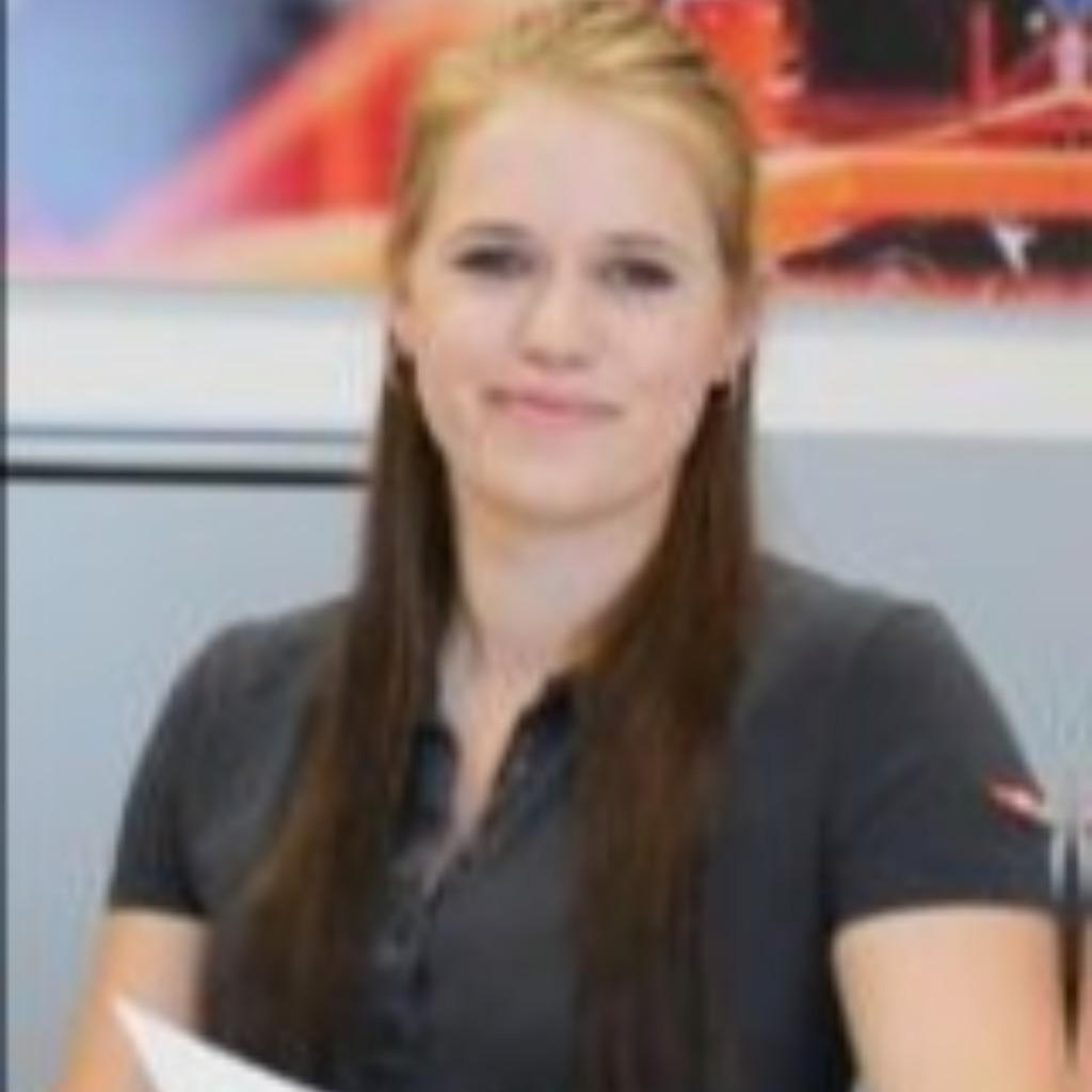 Claudia Schönberger