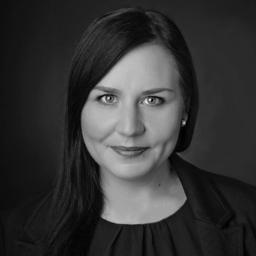 Lissy Stephan - Sparkassen-Versicherung Sachsen - Dresden
