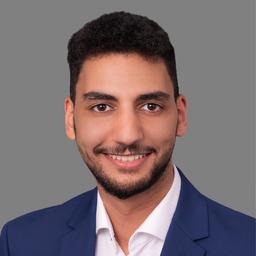 Nassim Aouga's profile picture