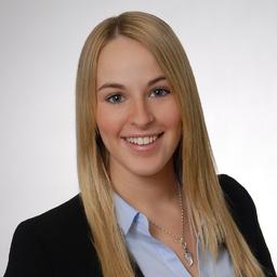 Kristina Janecek's profile picture