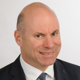 Enrico Greim - Axians Infoma GmbH - Horst