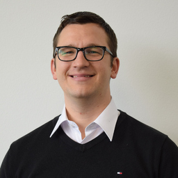 Oliver Nowacki's profile picture