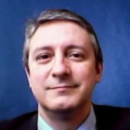 Javier Pérez de las Casas - Desarrollo Executive Online, S.L.U. - Madrid
