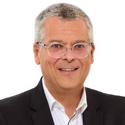 Dipl.-Ing. Ludwig Pekarek's profile picture