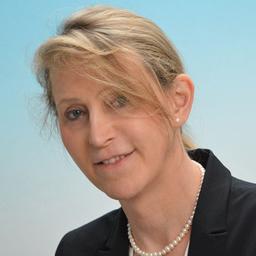 Patricia Kosmalski's profile picture