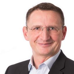 Markus Mühlhaus - netmedianer GmbH - Saarbrücken
