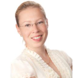 Annett Barth's profile picture