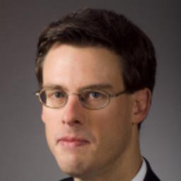 Dr Wolf Günther - KANZLEI DR. ERBEN RECHTSANWÄLTE - Heidelberg