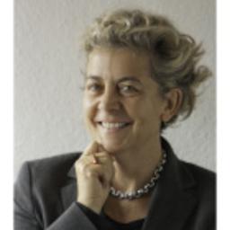 Ulrike Bornemann