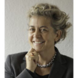 Ulrike Bornemann - rein informativ - Castrop-Rauxel