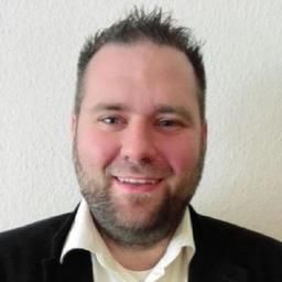 Jens Heller's profile picture