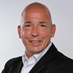 Patrick Fauti's profile picture