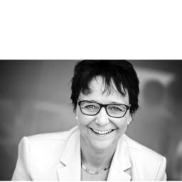 Monika Haslbeck - ACEA GmbH - Oberschleißheim