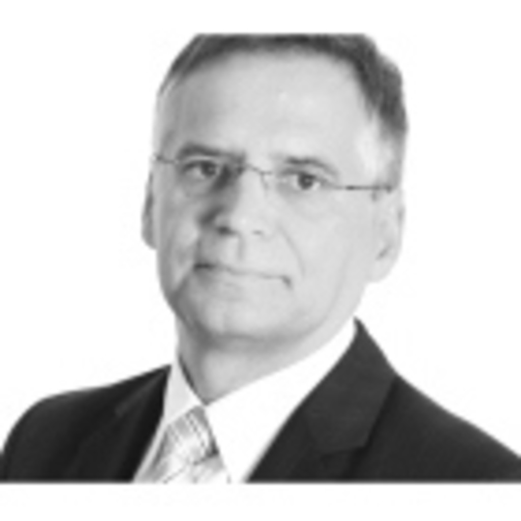 Hermann Sumser Intrexx Spezialist Green Link Xing