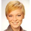Theresa Kern - Stuttgart