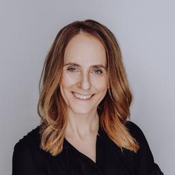 Julia Biss's profile picture
