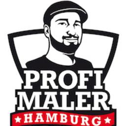 Timo Brandt's profile picture