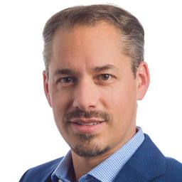Reto Schaufelbühl's profile picture