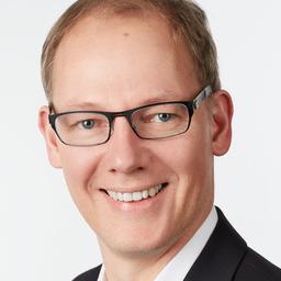 Sven Ballhausen's profile picture