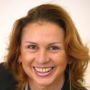 Manuela Heller - braunschweig