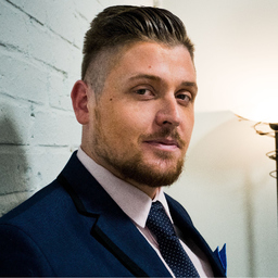 Phillipp Müller - startup-loft.com - Magdeburg