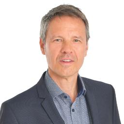 Hendrik Fuchs - BSH Hausgeräte GmbH - Freiburg im Breisgau