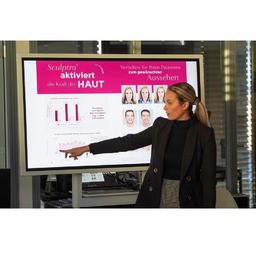 Sonja Garzia's profile picture