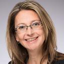 Sandra Sutter - Biel