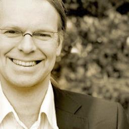 Prof. Dr Christian Hoffmann - e-fect dialog evaluation consulting eG - Berlin