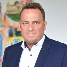 Dr. Jörg Lührs's profile picture