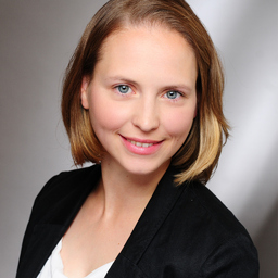 Juliane Rumpel