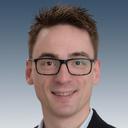 Michael Schütz - 89340