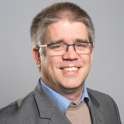 Dirk Depoix's profile picture
