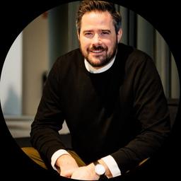 Florian Pleyer's profile picture