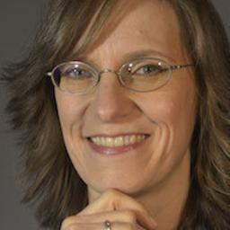 Karen Jackson-Smith - 772 Marketing GmbH - Buchbach