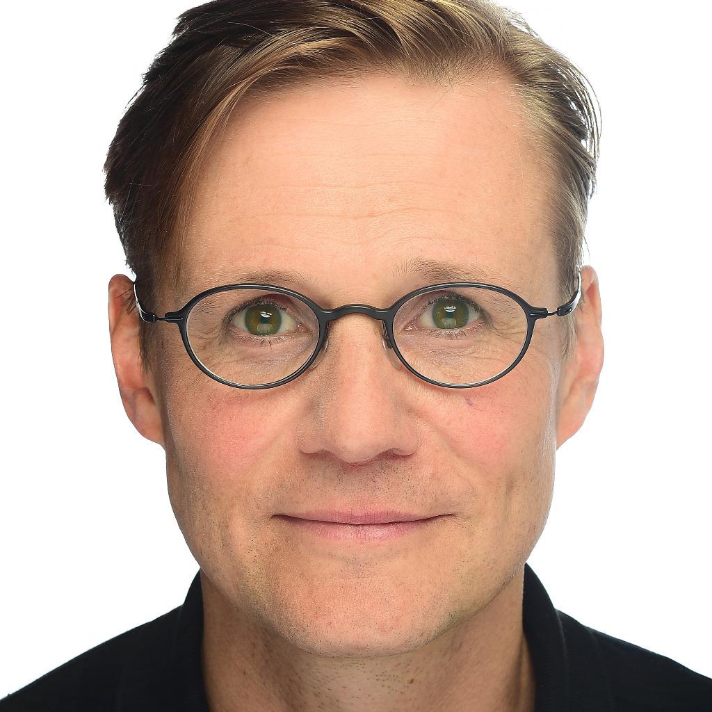 Peter Pirck's profile picture