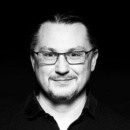 Marco Emrich - codecentric AG - Nürnberg