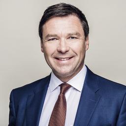 Uwe Pabst - fbeta GmbH - Duisburg