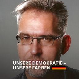Roland Bösker - medien-dialog & kommunikation - Dessau