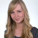 Jasmin Wagner - Aachen