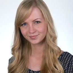 Jasmin Wagner - EnergieAgentur.NRW - Aachen
