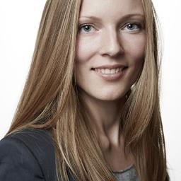 Martha Kift - Marken von Morgen - Nürnberg
