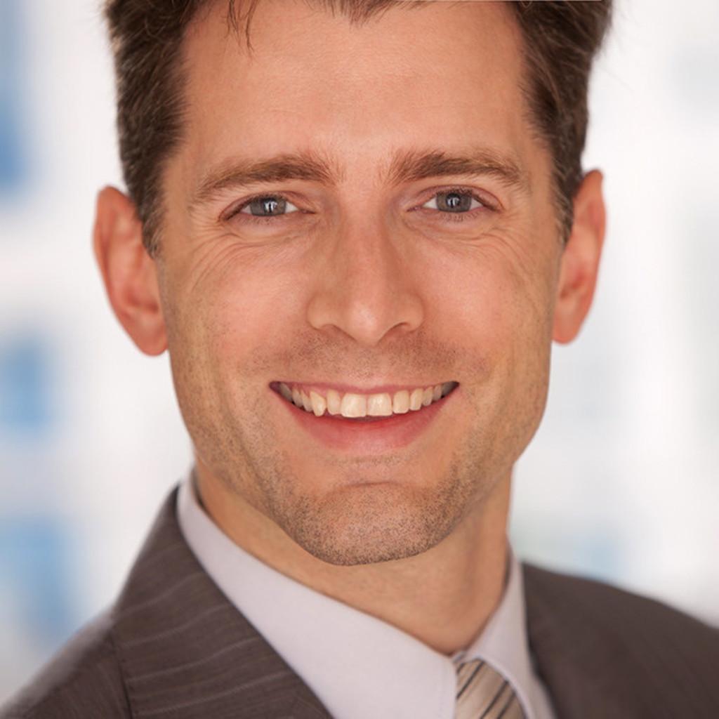 Scott Rosen's profile picture