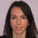 MONICA GARCIA BOSCH - Alella