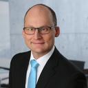 Matthias Merz - Frankfurt
