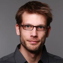Dipl.-Ing. Philipp Marla - SOPTIM AG - Aachen