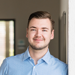 Benjamin Schepers - Online-Profession GmbH - Münster