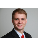 Sebastian Heidrich - Jena